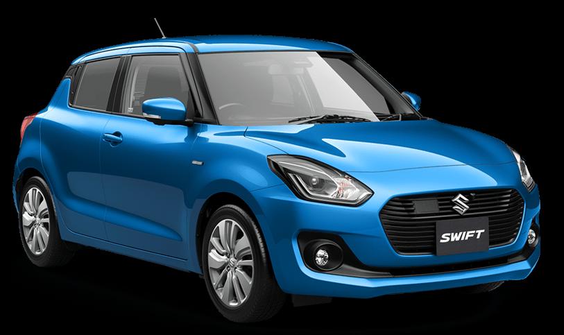 Vishnu Cars Authorised Maruti Suzuki Dealer