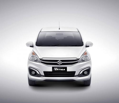 2015-Suzuki-Ertiga-Maruti-Ertiga-facelift-1