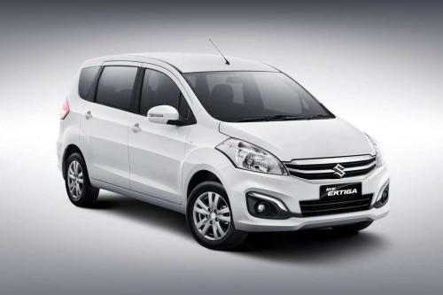 2015-Suzuki-Ertiga-Maruti-Ertiga-facelift-13