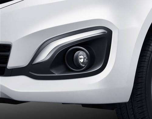 2015-Suzuki-Ertiga-Maruti-Ertiga-facelift-16