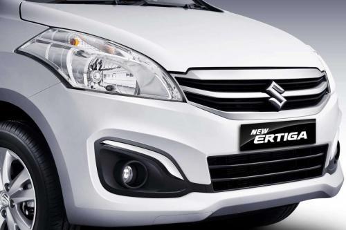 2015-Suzuki-Ertiga-Maruti-Ertiga-facelift-2