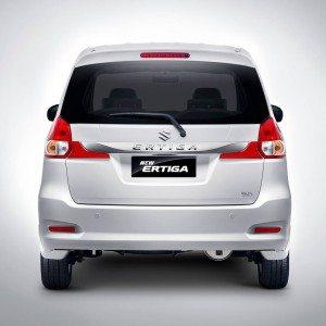 2015-Suzuki-Ertiga-Maruti-Ertiga-facelift-6-300x300