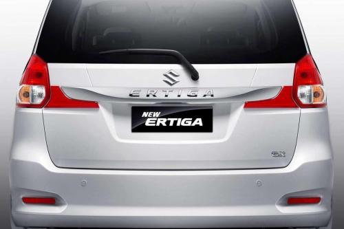 2015-Suzuki-Ertiga-Maruti-Ertiga-facelift-7