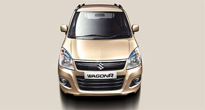 Chrome-accentuated-new-grille-design