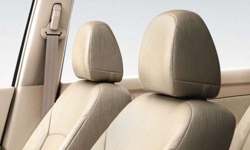 Textured-premium-upholstery