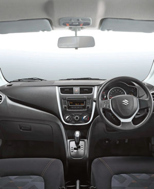 sporty-interior-300x368