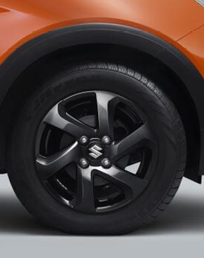 All-Black-Alloy-Wheels-1
